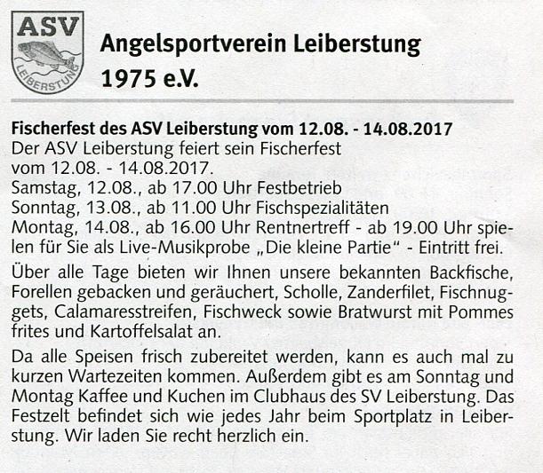 http://www.asv.leiberstung.de/images/aktuelles/img302.jpg